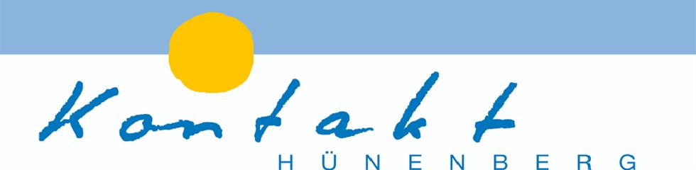 Kinderkleiderbörse Hünenberg